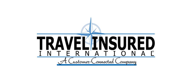 Travel Insured International Insurance